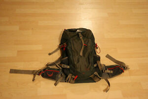 Backpacks, Camera Case, Vanderhoof