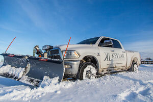 Snow Plow / Removal for Residential & Commercial London Ontario image 5