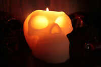 Skull Candles