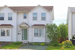 Rent To Own Home - Walking Distance to MUN
