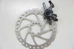 BRAND NEW HAYES DISC BRAKE