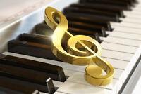 COURS DE PIANO  (BROSSARD )