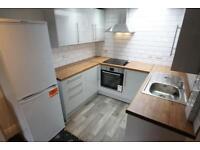 3 bedroom flat in Park Street, Clifton, Bristol, BS1 5JA