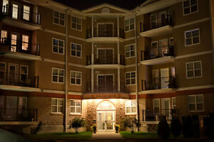 FURNISHED SUITES DOWNTOWN FREDERICTON NIGHTLY/WEEKLY/MONTHLY