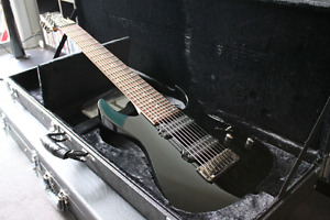 Ibanez Rg Neck | Get Deals on Musical Instruments in Ontario ...