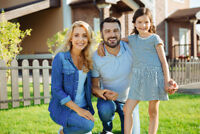 HOME EQUITY MORTGAGE, NO LEGAL FEE IN 48HRS. BAD CREDIT OK