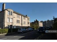 2 bedroom flat in Learmonth Park, Edinburgh, EH4 (2 bed)