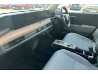 2020 Honda HONDA E E (113kw) Advance (16in Alloy) Auto Hatchback Electric Automa