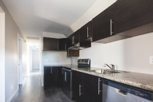 Stop looking for other 1 bedroom suites - this is the BEST ONE!