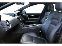 2019 Jaguar XJ D V6 R-SPORT Auto Saloon Diesel Automatic