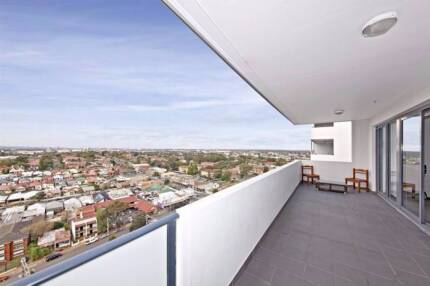 1 room for rent for Indian person at Cowper Street Parramatta