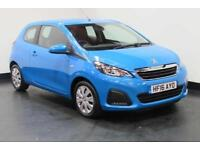 Used Peugeot Cars Salisbury >> Used Peugeot Cars For Sale In Salisbury Wiltshire Gumtree