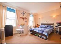 Double Room in Garratt Lane, Tooting SW17