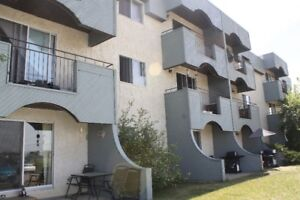 Vegreville Apartments