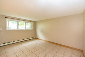 AVAILABLE NOW! HEAT AND WATER INCLUDED! SPACIOUS!!GREAT LOCATION Kitchener / Waterloo Kitchener Area image 4