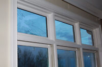 WINDOWS & DOORS EXPERTS ** Best Priced and Reliable ** SAME DAY