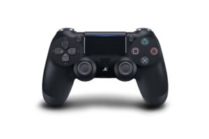 PS4 CONTROLLER BRAND NEW, UNOPENED