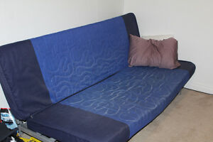 Very nice couch for sale Oakville / Halton Region Toronto (GTA) image 2