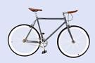 Free to Customise Single speed bike road bike TRACK bikedffgdddd