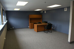 Commercial Condos for sale Kitchener / Waterloo Kitchener Area image 5
