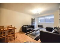 beautiful split level 2 bedroom apartment moments away from snaresbrook underground