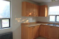 2 bedroom apartment for Nov. 1, by Humber College Lakeshore