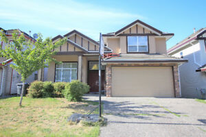 *OPEN HOUSE* 2 story house for sale in Surrey