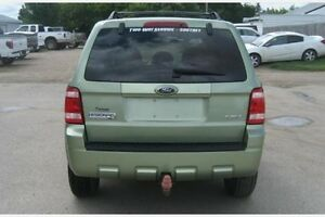 2008 Ford Escape XLT 4x4 Regina Regina Area image 5