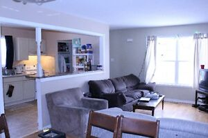 FANSHAWE - 1 Room Left! Awesome 5 Bdrm House 2 Mins to Campus London Ontario image 1