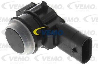 VEMO Parksensor Sensor Einparkhilfe PDC V10-72-0347