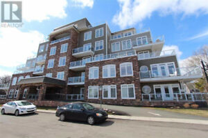 Magnificent 1664 Sq Ft Condo - 2 indoor parking spots