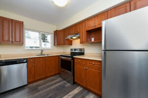 3 Bedroom Townhouse - Available November 1st