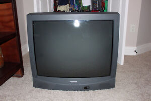 TV's for sale