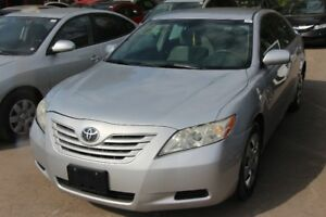 2008 Toyota Camry JUST IN FOR SALE @ PIC N SAVE!
