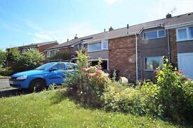 3 bedroom house in Rock Lane, Stoke Gifford, Bristol, BS34 8PG