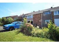 3 bedroom house in Rock Lane, Stoke Gifford, Bristol, BS34 8PG