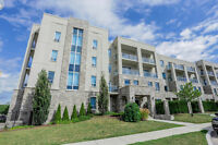 Beautiful 2 bedroom, 2 bath condo in luxurious newer building
