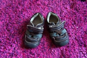 pediped shoes, size 23 (size 7---8),