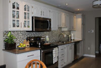 RENOVATE AND REVIVE YOUR KITCHEN
