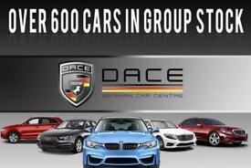 2011 60 BMW 5 SERIES 2.0 520D SE 4DR AUTO 181 BHP DIESEL