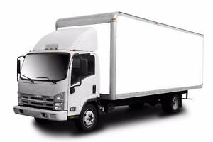 Removal Service Brunswick Anytime Cheap Removalist Coburg Greensborough Banyule Area Preview