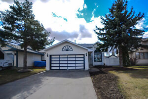 Former Show Home For Sale