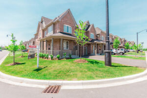 90 Honey View Trail For Sale!