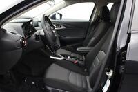 Miniature 12 Voiture American used Mazda CX-3 2017
