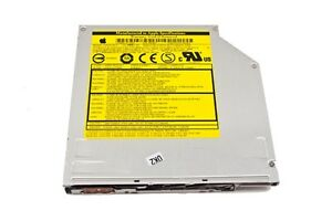 For MAC CD\DVD Model CW-8123-C Combo 8123A