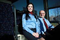 bus tour to Orlando 15 days  / voyage d'autobus à Orlando 15jr