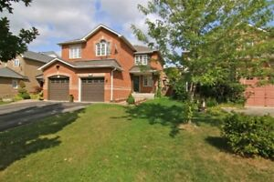Semi detached house at Top location of Maple -Vaughan