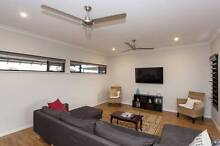 Room for rent - Broome North Broome Broome City Preview