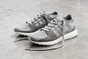 Ultra Boost King EQT Prime Knit size 12