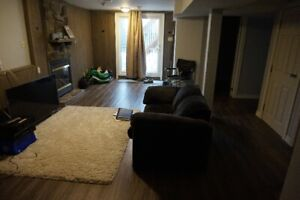Executive Basement Apartment - Whitby